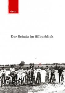 schatz_final_cover_kl